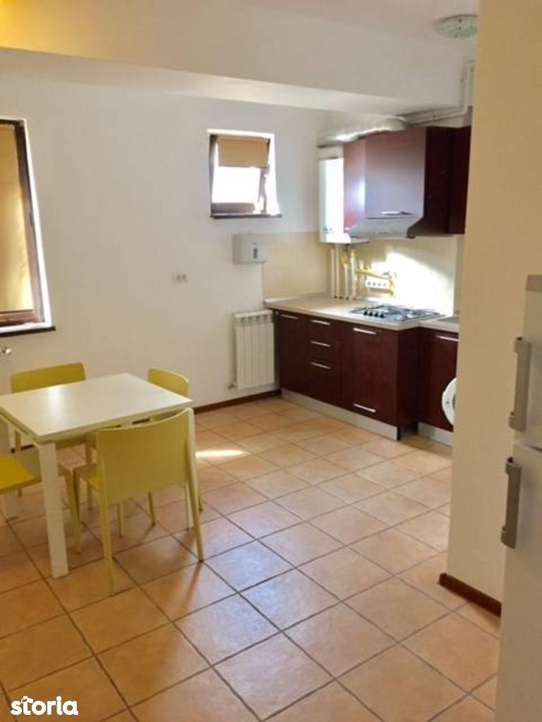 Apartament de vanzare, Constanța (judet), Strada Daciei - Foto 6
