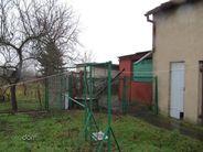 Dom na sprzedaż, Gubin, krośnieński, lubuskie - Foto 15