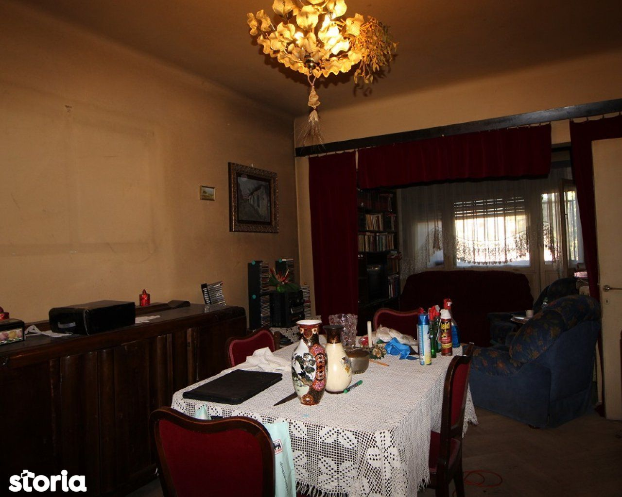 Apartament de vanzare, București (judet), Bulevardul Ion Mihalache - Foto 10