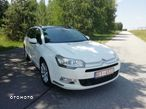 Citroën C5 C5 2.0 HDi 163 KM Lift By Carlsson Panorama Stan Bdb. - 1