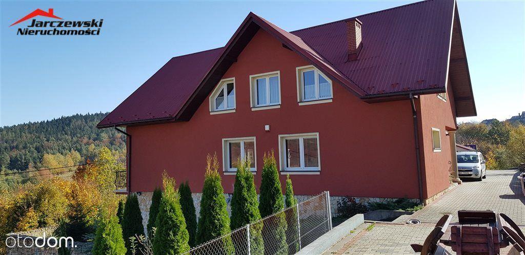 Dom na sprzedaż, Myślenice, myślenicki, małopolskie - Foto 2