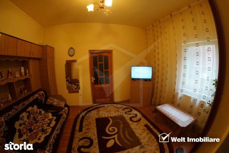 Casa de vanzare, Cluj (judet), Plopilor - Foto 3