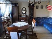 Dom na sprzedaż, Łubianka, toruński, kujawsko-pomorskie - Foto 1