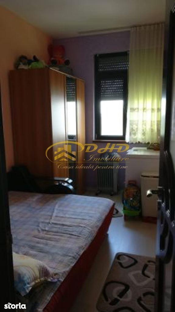 Apartament de vanzare, Iași (judet), Țesătura - Foto 4