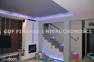 Dom na sprzedaż, Niemcz, bydgoski, kujawsko-pomorskie - Foto 13