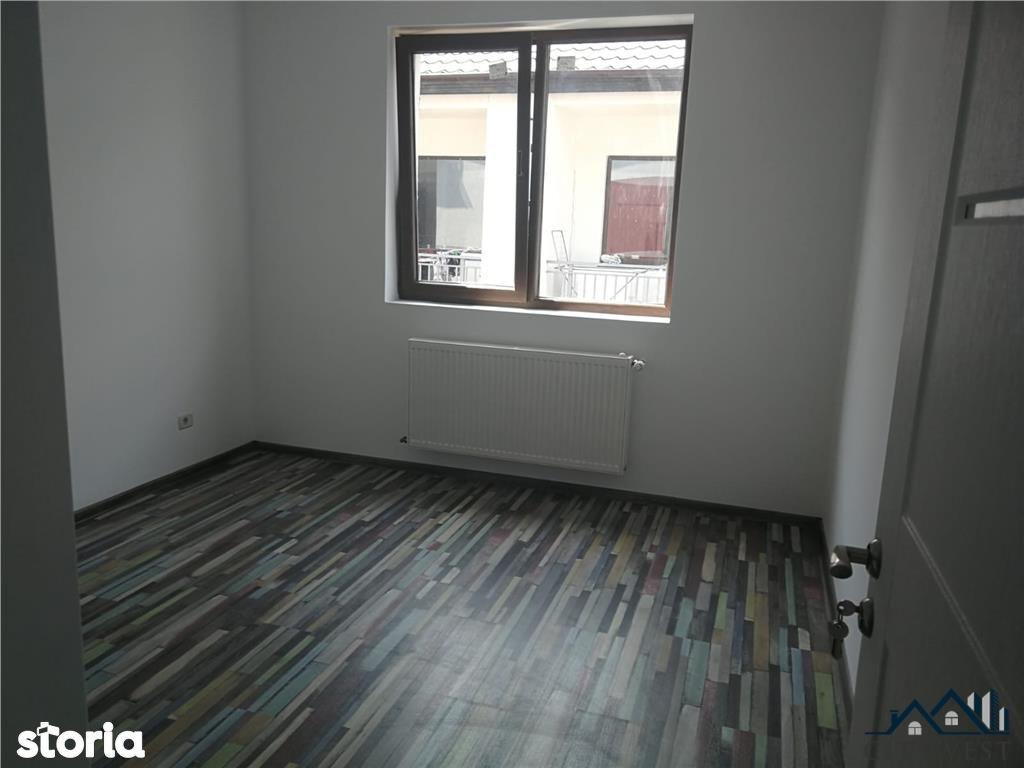 Apartament de vanzare, Ilfov (judet), Strada Panselelor - Foto 2