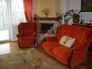 Dom na sprzedaż, Brwinów, pruszkowski, mazowieckie - Foto 2