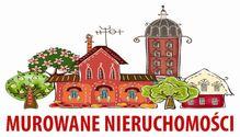 Deweloperzy: Murowane Nieruchomości - Murowana Goślina, poznański, wielkopolskie