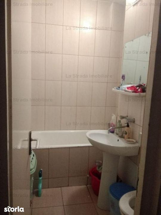 Apartament de vanzare, Cluj (judet), Strada Arieșului - Foto 2
