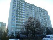 Mieszkanie na sprzedaż, Warszawa, Śródmieście Północne - Foto 4