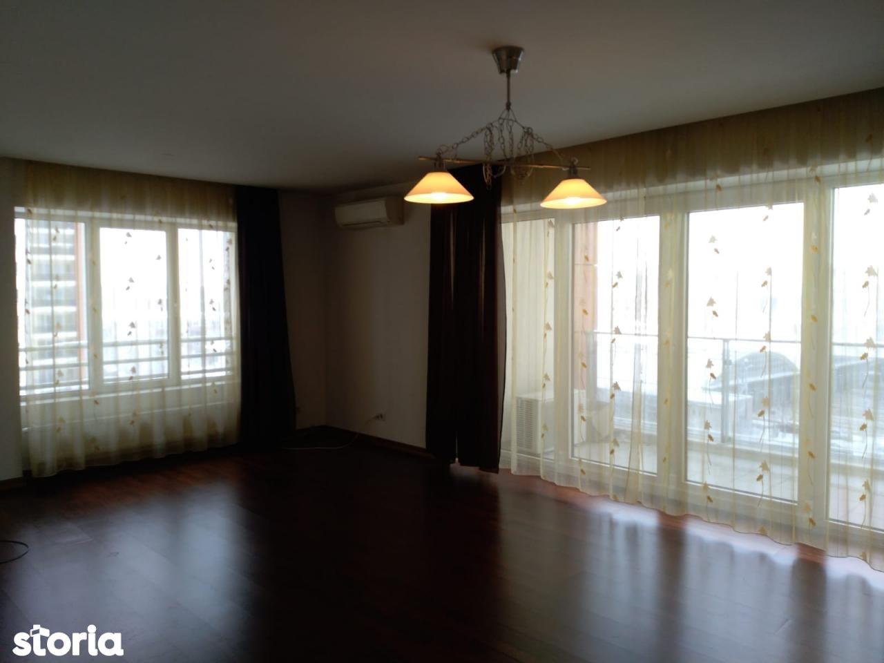 Apartament de vanzare, București (judet), Calea Dudești - Foto 1