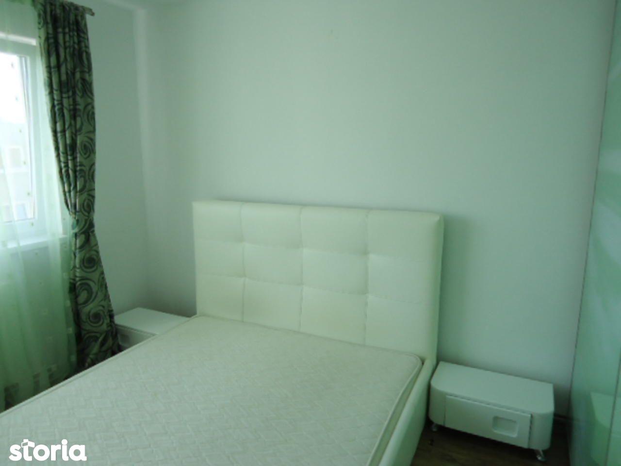 Apartament de vanzare, Cluj (judet), Aleea Vidraru - Foto 8