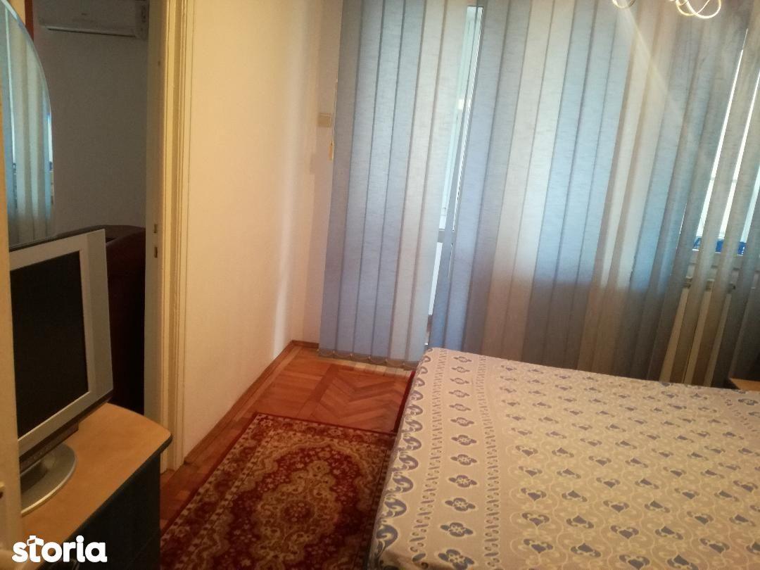 Apartament de inchiriat, Ploiesti, Prahova, 8 Martie - Foto 3