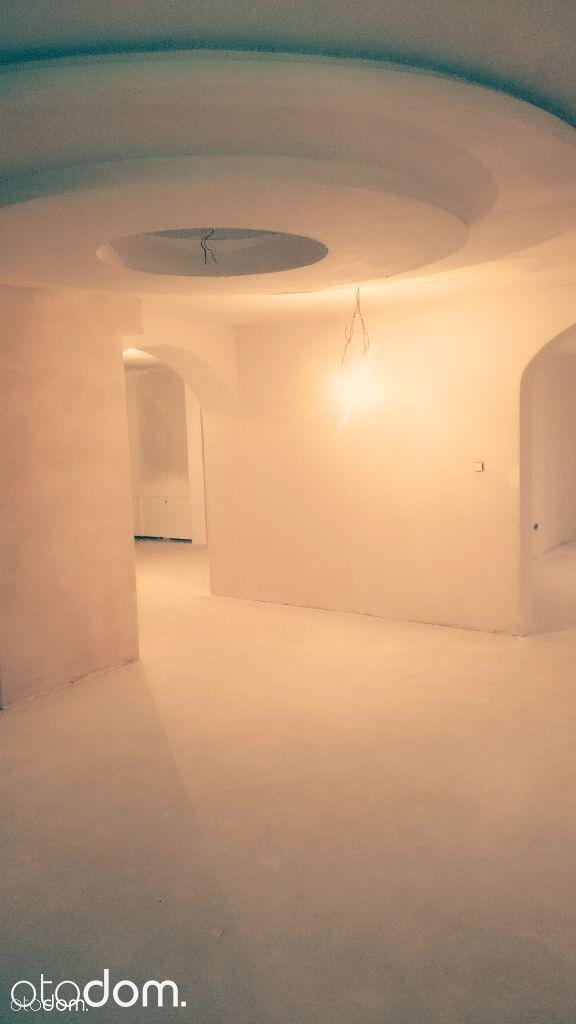 Dom na sprzedaż, Zamość, lubelskie - Foto 6