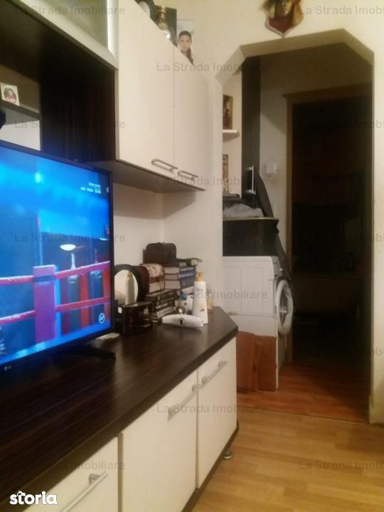 Apartament de vanzare, Cluj (judet), Aleea Gârbău - Foto 4