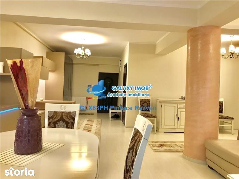 Apartament de inchiriat, Prahova (judet), Bulevardul Republicii - Foto 6