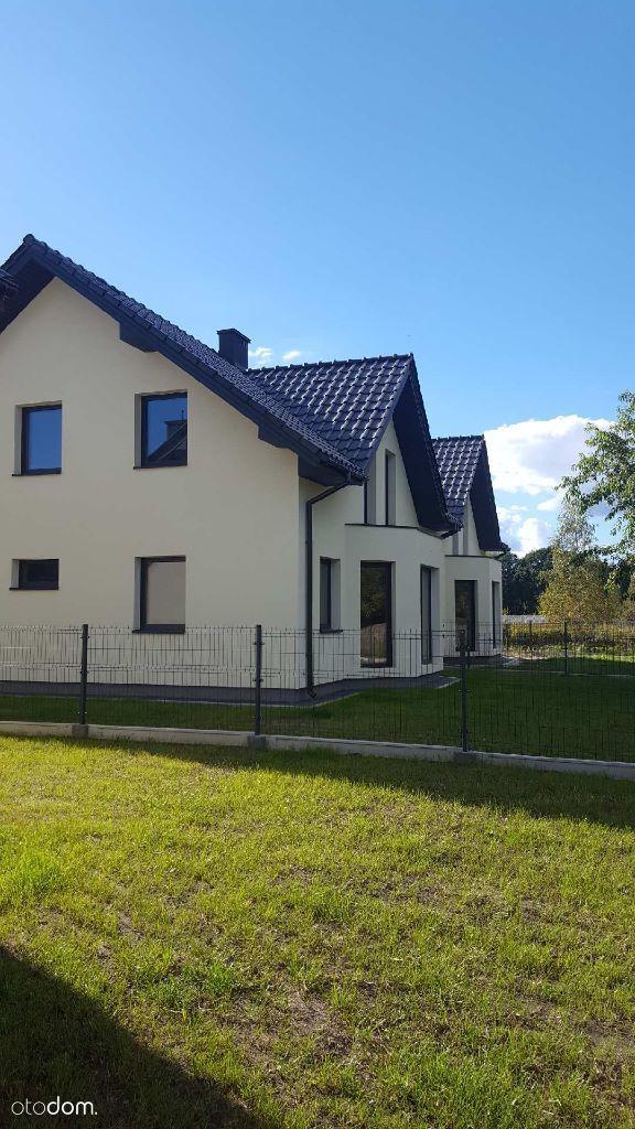 Dom na sprzedaż, Warszawa, Białołęka Dworska - Foto 7
