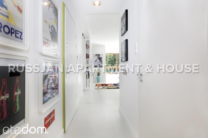 Mieszkanie na sprzedaż, Sopot, Górny - Foto 17