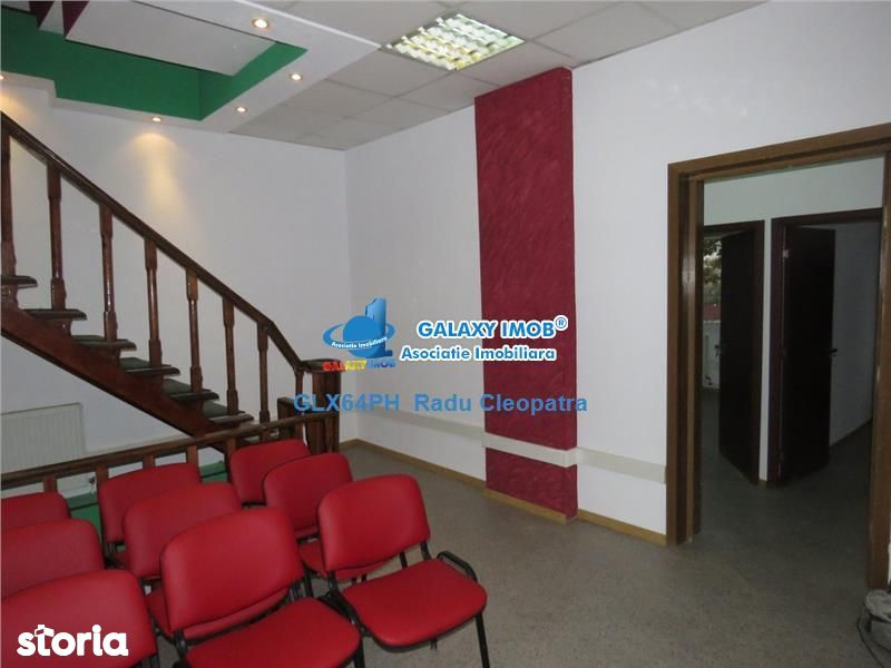Birou de inchiriat, Prahova (judet), Strada Armași - Foto 2