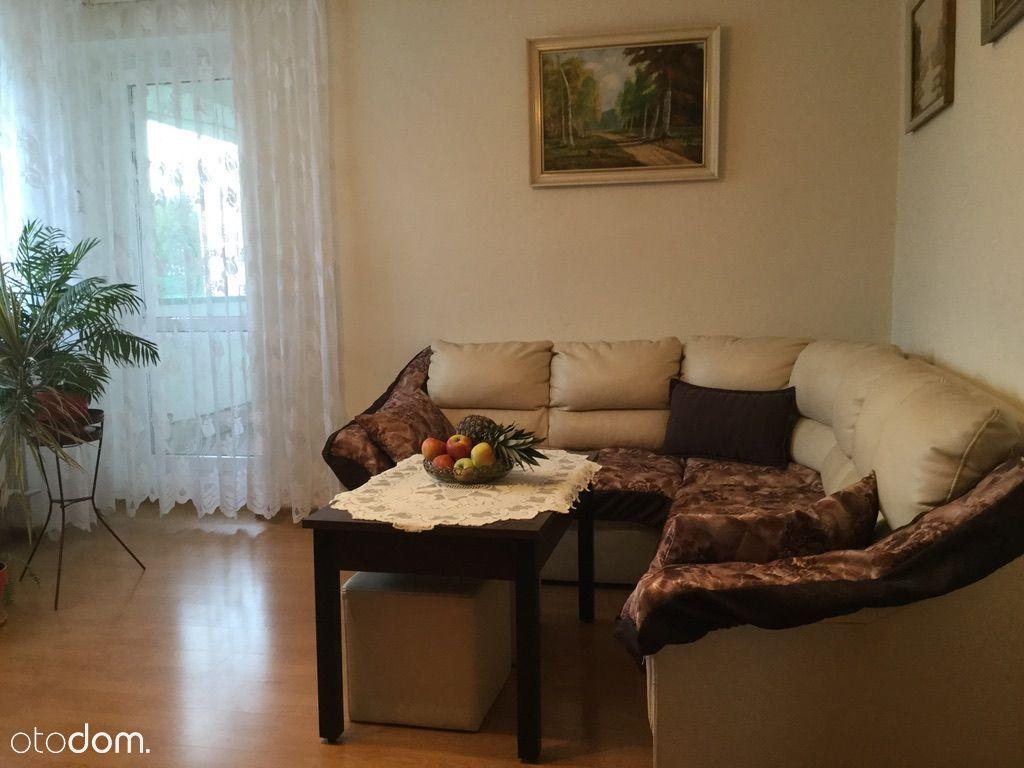 Mieszkanie na sprzedaż, Ruda Śląska, Wirek - Foto 4