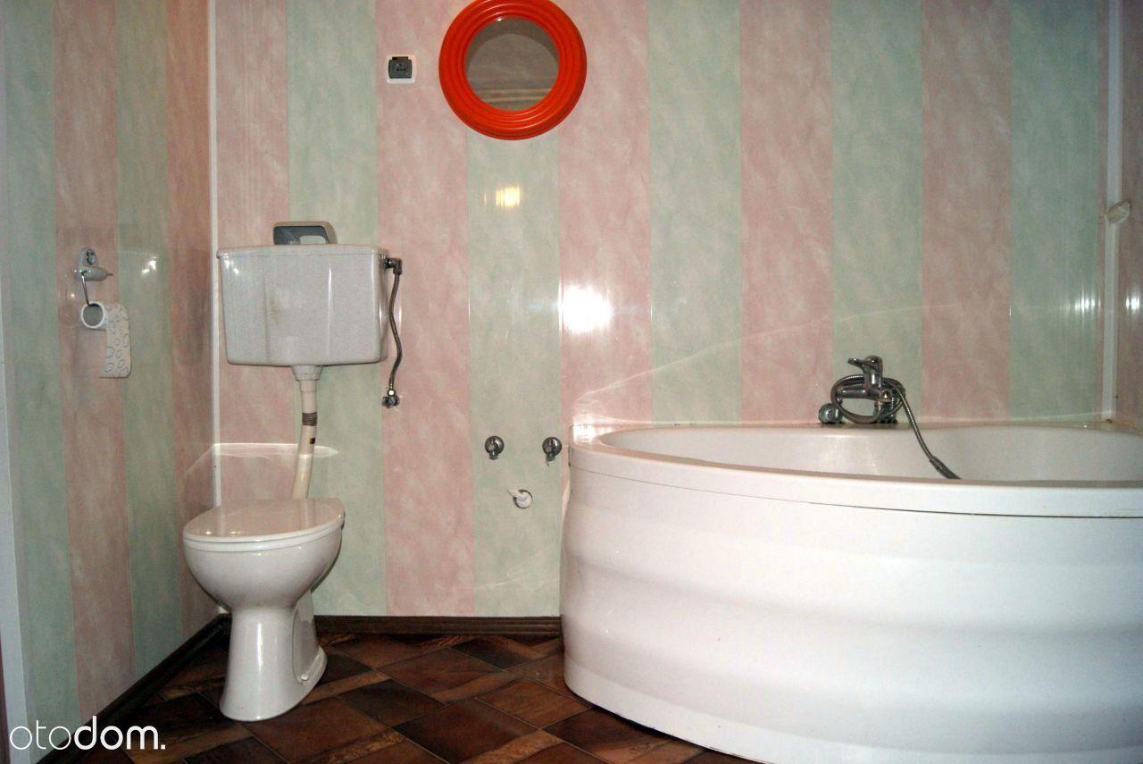 Mieszkanie na sprzedaż, Ryn, giżycki, warmińsko-mazurskie - Foto 13
