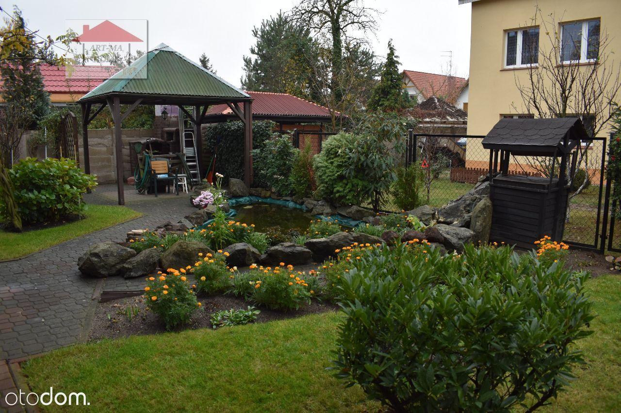 Dom na sprzedaż, Wrocław, Leśnica - Foto 5