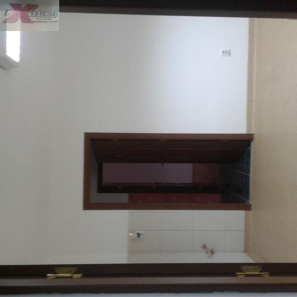 Apartament de inchiriat, Suceava (judet), Suceava - Foto 3