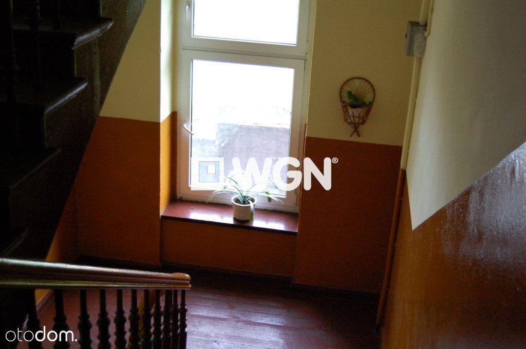 Mieszkanie na sprzedaż, Legnica, dolnośląskie - Foto 13
