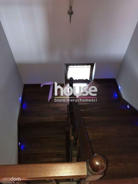 Dom na sprzedaż, Świerklaniec, tarnogórski, śląskie - Foto 13