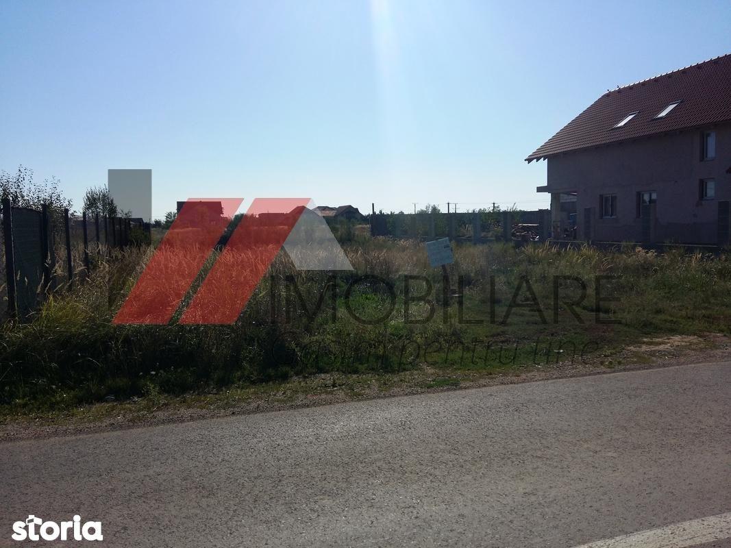 Teren de Vanzare, Timiș (judet), Moşniţa Nouă - Foto 1
