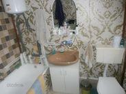 Dom na sprzedaż, Rypin, rypiński, kujawsko-pomorskie - Foto 5