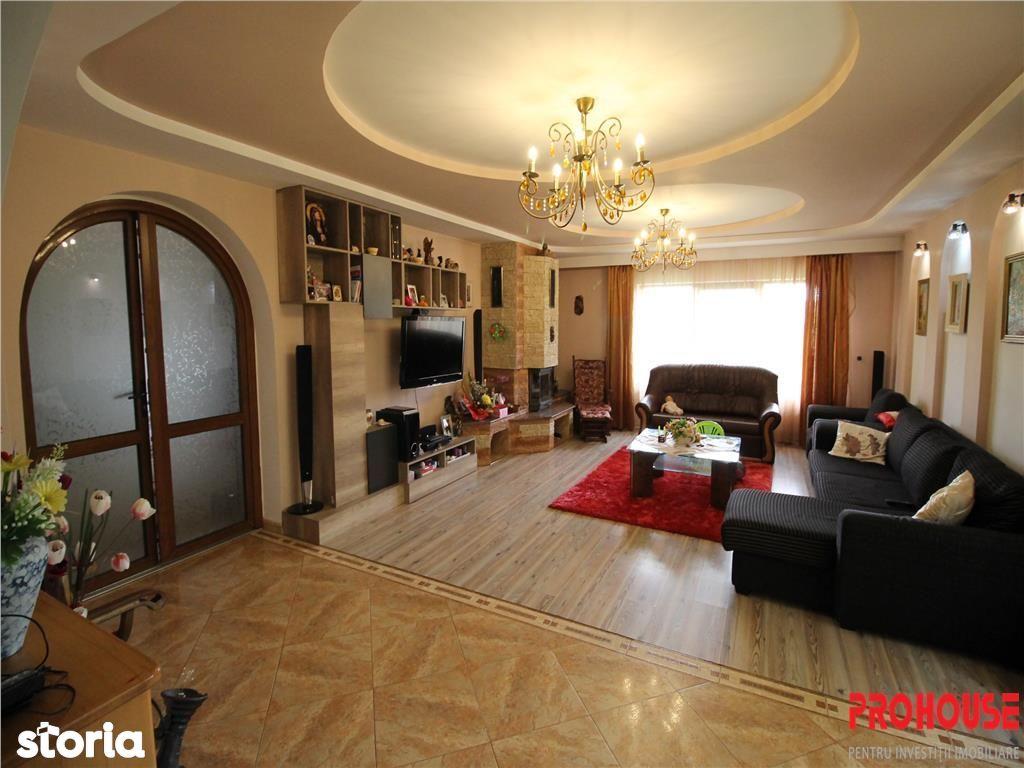 Casa de vanzare, Bacău (judet), Calea Romanului - Foto 9