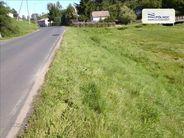 Działka na sprzedaż, Raciborowice Górne, bolesławiecki, dolnośląskie - Foto 1
