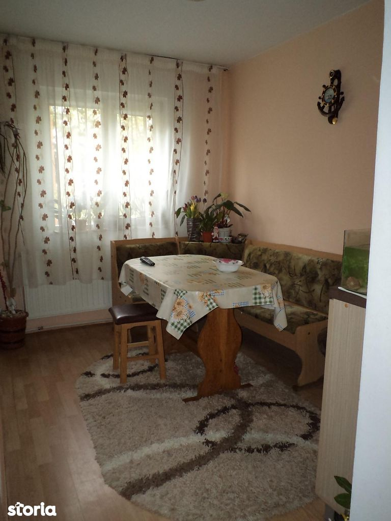 Apartament de vanzare, Zalau, Salaj - Foto 1