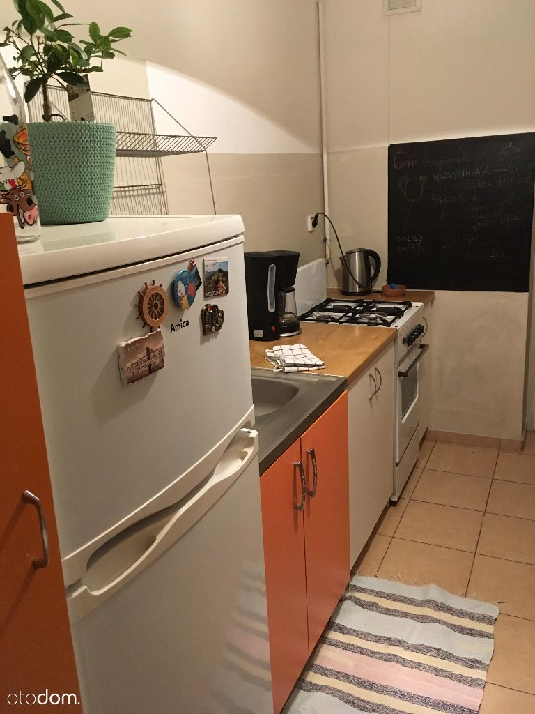 Mieszkanie na wynajem, Warszawa, Ursynów - Foto 11