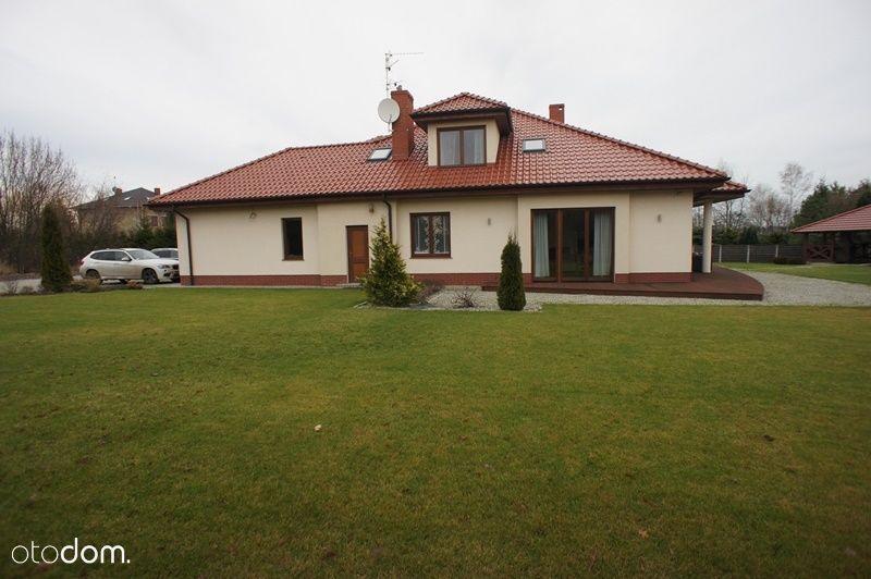 Dom na sprzedaż, Poznań, wielkopolskie - Foto 1