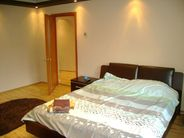 Apartament de vanzare, Constanța (judet), Strada Dezrobirii - Foto 1
