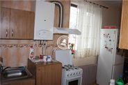 Apartament de vanzare, Iași (judet), Gară - Foto 6