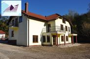 Dom na sprzedaż, Elbląg, warmińsko-mazurskie - Foto 9
