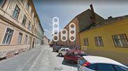 Spatiu Comercial de vanzare, Sibiu (judet), Orasul de Sus - Foto 7