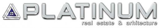 Agentie imobiliara: Platinum Real Estate & Arhitecture