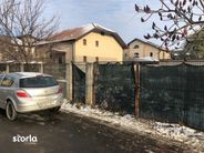 Teren de inchiriat, Ilfov (judet), Șoseaua Olteniței - Foto 2