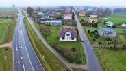 Dom na sprzedaż, Wola Zambrowska, zambrowski, podlaskie - Foto 3