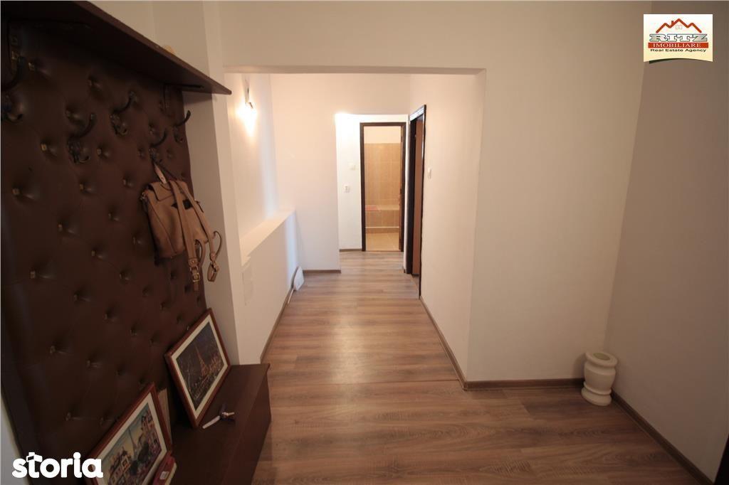 Apartament de vanzare, Olt (judet), Bulevardul Alexandru Ioan Cuza - Foto 12