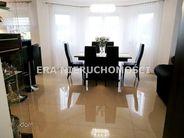 Dom na sprzedaż, Olmonty, białostocki, podlaskie - Foto 6