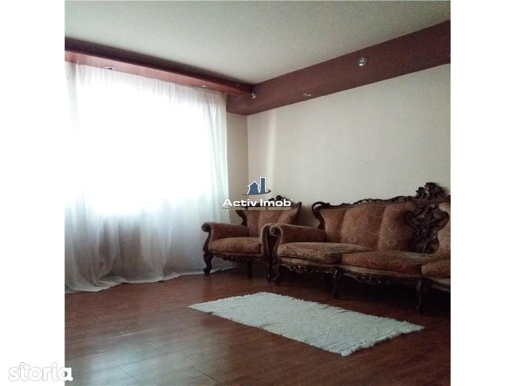 Apartament de vanzare, București (judet), Strada Bârsănești - Foto 3