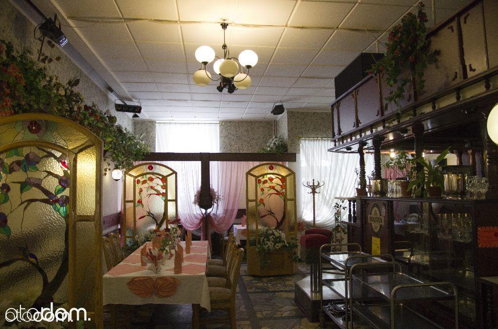 Lokal użytkowy na sprzedaż, Kędzierzyn-Koźle, kędzierzyńsko-kozielski, opolskie - Foto 17