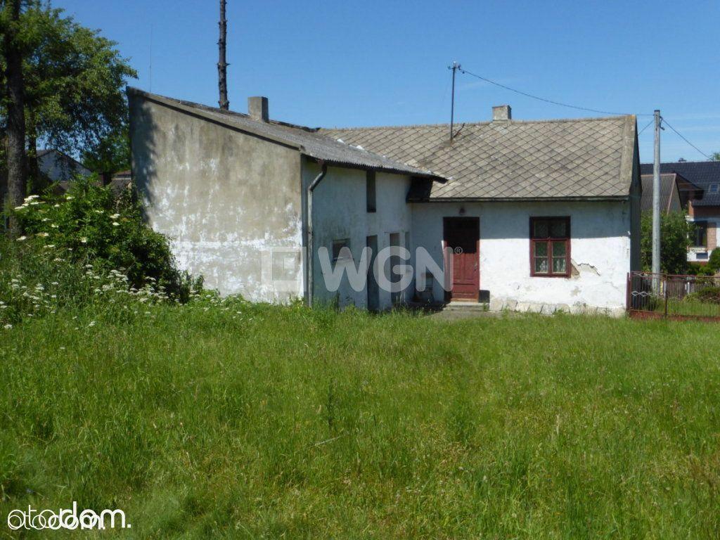 Dom na sprzedaż, Mysłów, myszkowski, śląskie - Foto 1