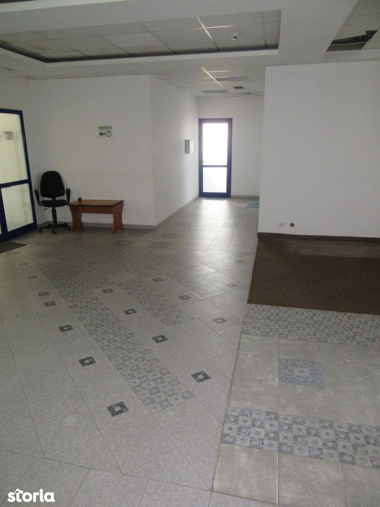 Birou de vanzare, Bacău (judet), Bacău - Foto 8