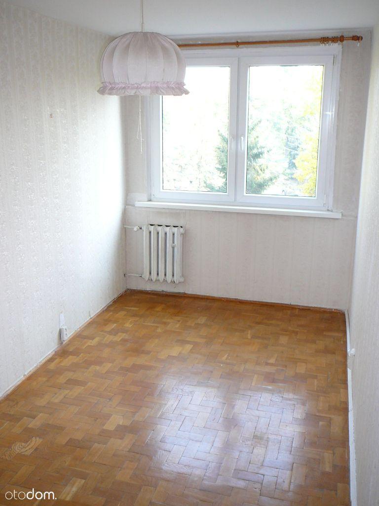 Mieszkanie na sprzedaż, Wrocław, Krzyki - Foto 15